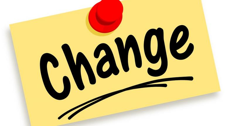 change_2_0