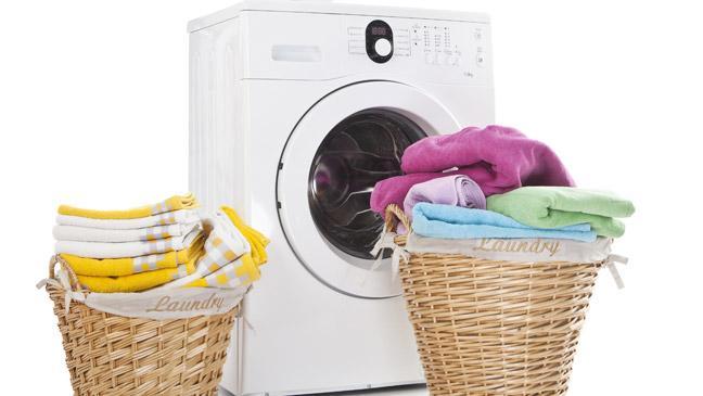laundry_basket_0
